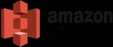 amazon-s3-logo-1