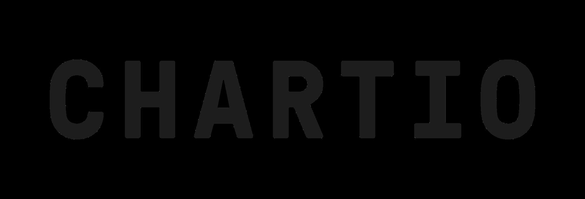 chartio-logo1