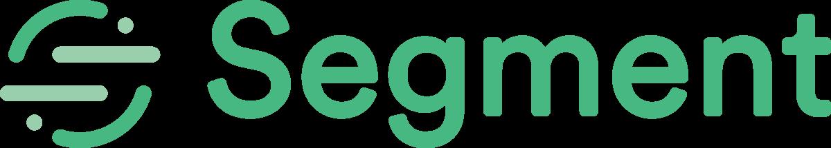 segment-logo