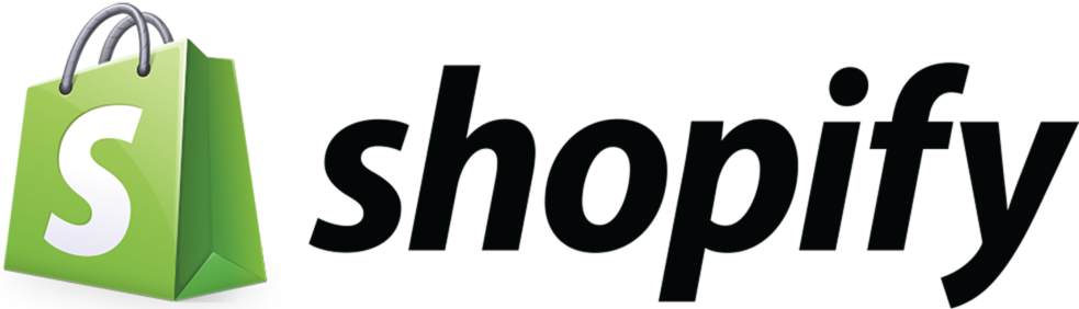 shopify-logo (1)