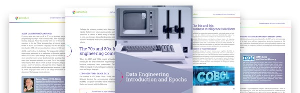 Data Engineering - Introduction and Epochs Landing.jpg