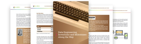 Data Engineering - Inventions and Milestones Landing.jpg