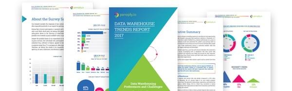 Data Warehouse Trends Report 2017 Landing.jpg