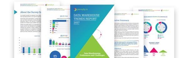 Data Warehouse Trends Report 2017 Landing.jpg