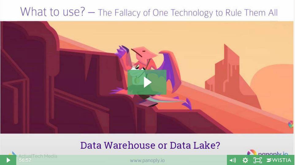 Data warehouse or data lake webinar Panoply.jpg