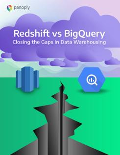 Redshift v. BigQuery Cover (1)