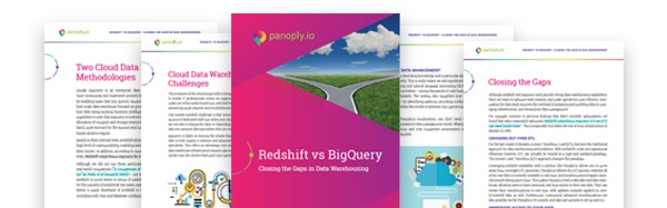 Redshift vs Bigquery Landing banner.jpg
