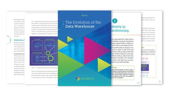 The Evolution of the Data Warehouse landing.jpg