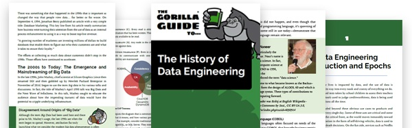 The History of Data Engineering Landing banner.jpg