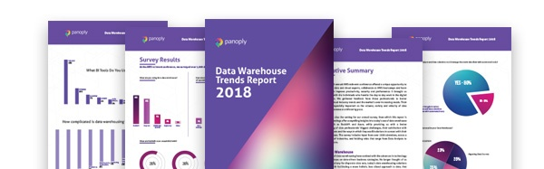 data-warehouse-trends-report-2018-preview